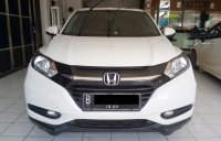 Jual BR-V: Honda Brv E AT 2015 KM rendah (dp minim)