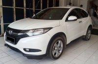 BR-V: Honda Brv E AT 2015 KM rendah (dp minim) (IMG_20171223_102802.jpg)