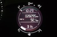 BR-V: Honda Brv E AT 2015 KM rendah (dp minim) (IMG_20171223_103208.jpg)