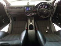 BR-V: Honda Brv E AT 2015 KM rendah (dp minim) (IMG_20171223_103118.jpg)