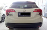BR-V: Honda Brv E AT 2015 KM rendah (dp minim) (IMG_20171223_102822.jpg)
