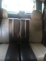 CR-V: Dijual Honda CRV 2001 matic (IMG-20171225-WA0010.jpg)