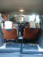 CR-V: Dijual Honda CRV 2001 matic (IMG-20171225-WA0013.jpg)