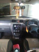 CR-V: Dijual Honda CRV 2001 matic (IMG-20171225-WA0014.jpg)