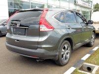 CR-V: Honda CRV 2.4 tahun 2012, kondisi terawat (PicsArt_12-27-08.04.00.jpg)