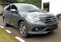CR-V: Honda CRV 2.4 tahun 2012, kondisi terawat (PicsArt_12-27-08.01.33.jpg)