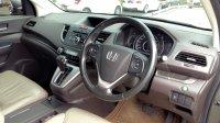 CR-V: Honda CRV 2.4 tahun 2012, kondisi terawat (PicsArt_12-27-08.09.00.jpg)