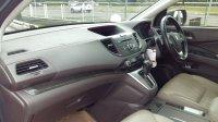 CR-V: Honda CRV 2.4 tahun 2012, kondisi terawat (PicsArt_12-27-08.10.54.jpg)