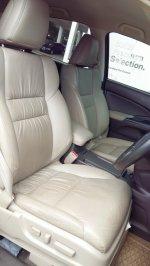 CR-V: Honda CRV 2.4 tahun 2012, kondisi terawat (PicsArt_12-27-08.13.48.jpg)