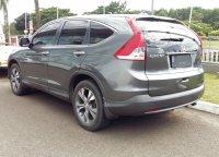 CR-V: Honda CRV 2.4 tahun 2012, kondisi terawat (PicsArt_12-27-08.07.05.jpg)