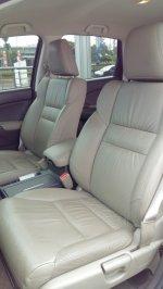 CR-V: Honda CRV 2.4 tahun 2012, kondisi terawat (PicsArt_12-27-08.16.33.jpg)