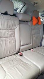 CR-V: Honda CRV 2.4 tahun 2012, kondisi terawat (PicsArt_12-27-08.23.28.jpg)