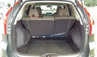 CR-V: Honda CRV 2.4 tahun 2012, kondisi terawat (PicsArt_12-27-08.24.56.jpg)