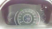 CR-V: Honda CRV 2.4 tahun 2012, kondisi terawat (PicsArt_12-27-08.26.16.jpg)