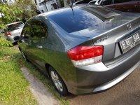 Dijual Honda City iVtec 1.5 S M/T Tahun 2009 (IMG_20160925_183931.jpg)