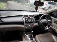 Dijual Honda City iVtec 1.5 S M/T Tahun 2009 (IMG_20160925_184025.jpg)