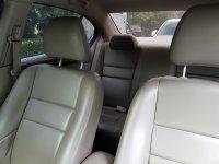 Dijual Honda City iVtec 1.5 S M/T Tahun 2009 (IMG_20160925_184051.jpg)
