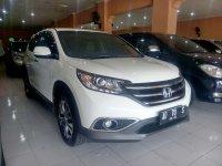 Honda CR-V: Grand New CRV 2.4 Prestige Tahun 2013 (kanan.jpg)
