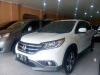 Honda CR-V: Grand New CRV 2.4 Prestige Tahun 2013 (kiri.jpg)