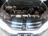 Honda CR-V: Grand New CRV 2.4 Prestige Tahun 2013 (meswin.jpg)