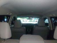 Honda CR-V: Grand New CRV 2.4 Prestige Tahun 2013 (in dalam.jpg)