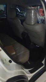 CR-V: Honda crv 2013 prestige putih mulus (IMG-20171229-WA0013.jpg)