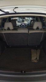 CR-V: Honda crv 2013 prestige putih mulus (IMG-20171229-WA0012.jpg)