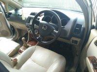 Honda City Manual IDSI 2008 (1512971210547.jpg)