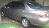 Dijual Honda City Sedan 2007 VTec 1500 cc (P_20171213_154640_1.jpg)