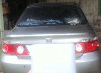 Dijual Honda City Sedan 2007 VTec 1500 cc (P_20171213_154727_1.jpg)