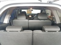 BR-V: Honda BRV Prestige Mulus (BRV inside from Back.jpeg)