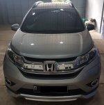 BR-V: Honda BRV Prestige Mulus (BRV Front.jpeg)