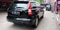 CR-V: Honda CRV 2.4 2007 istimewa (4.jpg)