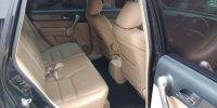 CR-V: Honda CRV 2.4 2007 istimewa (6.jpg)
