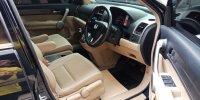 CR-V: Honda CRV 2.4 2007 istimewa (7.jpg)