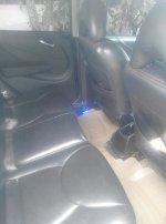 Honda Jazz IDSI thn 2004 Triptonik (IMG-20180101-WA0009.jpg)