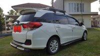 Honda: Di Jual Mobilio E-MT 2014 Putih cakep mulus (20180104_235808.jpg)