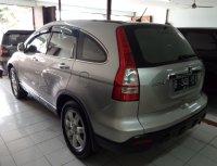 Honda CR-V 2.4 automatic  Total DP 20jt (IMG_20180105_061803.jpg)