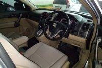 Honda CR-V 2.4 automatic  Total DP 20jt (IMG_20180105_061901.jpg)