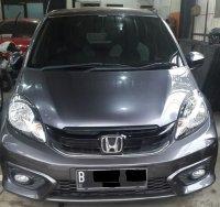 Honda Brio Satya 1.2 E Cvt Modern 2016 A/T eks Wanita (Untitled.jpg)