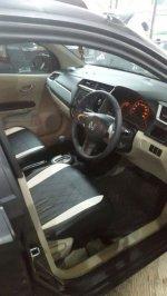 Honda Brio Satya 1.2 E Cvt Modern 2016 A/T eks Wanita (IMG-20171122-WA0030.jpg)
