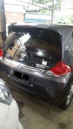 Honda Brio Satya 1.2 E Cvt Modern 2016 A/T eks Wanita (IMG-20171122-WA0025.jpg)