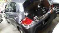 Honda Brio Satya 1.2 E Cvt Modern 2016 A/T eks Wanita (IMG-20171122-WA0026.jpg)