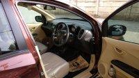 Honda Mobilio kondisi terawat (thumbnail 1.jpg)