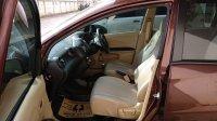 Honda Mobilio kondisi terawat (thumbnail 4.jpg)