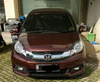 Honda Mobilio kondisi terawat (thumbnail 5.jpg)