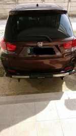 Honda Mobilio kondisi terawat (thumbnail 7.jpg)