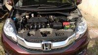Honda Mobilio kondisi terawat (thumbnail 6.jpg)