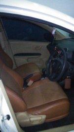 Honda: Mobilio a/t 2014 putih dp 19jt nego (AAEF7896-B7D2-454C-AECF-3B8FEA206093.jpeg)