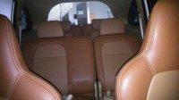 Honda: Mobilio a/t 2014 putih dp 19jt nego (D8E1F4EC-8C77-4BC6-B2A1-8DB856BECF5D.jpeg)